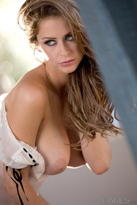 Come and witness Emily Addison