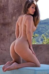Eva Lovia Gorgeous Outdoor Setting