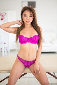 Beautiful Porn Star Ayumi Anime