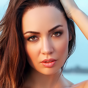 Adrienn Levai