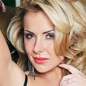 Becky Roberts