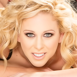 Cherie Deville