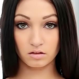 Crystal Rae