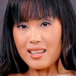 Davon Kim