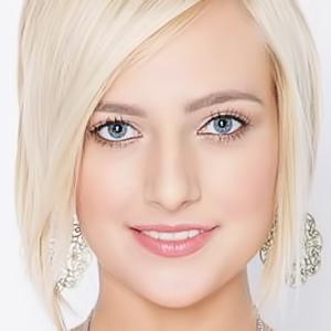 Kate England