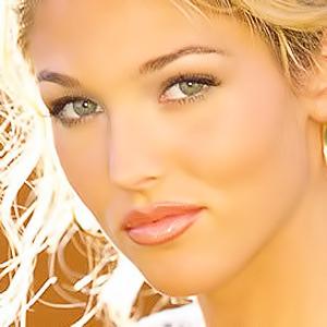 Krista Nicole