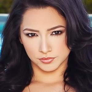 Reyna Arriaga