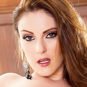 Samantha Ryan