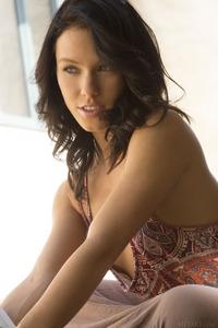Hot Pussy Shots By Sexy Pornstar Megan Rain