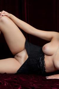 Paige Tumsarkans