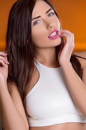 Playboy Model Niemira