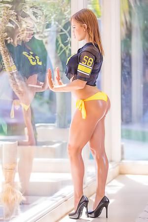 Nikki Delano