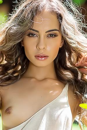 Brenda Facchini