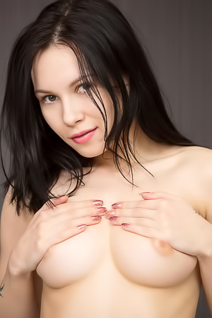 Sexy Pussy Pics Of Young Alla B