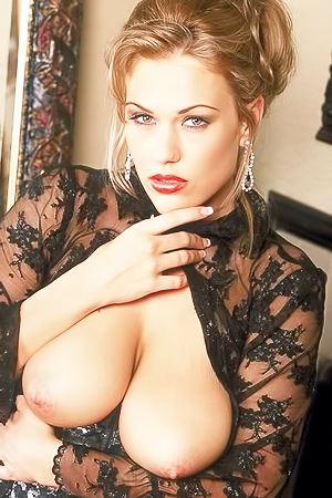 Diane Kellar