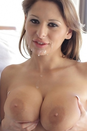 Pornstar Babe Alison Tyler