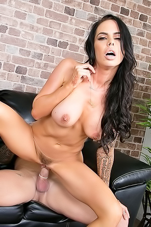 Brandy Aniston Fucking Hard