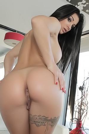 Susy Gala