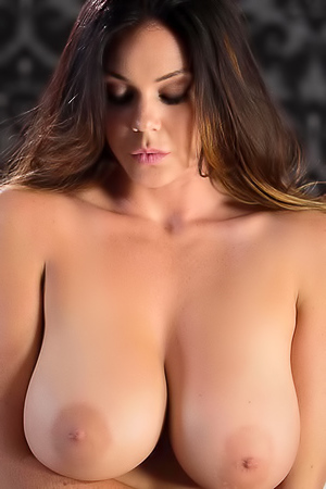 Sultry Sucking - Lesbian Milfs Lick Cunnies And Titties